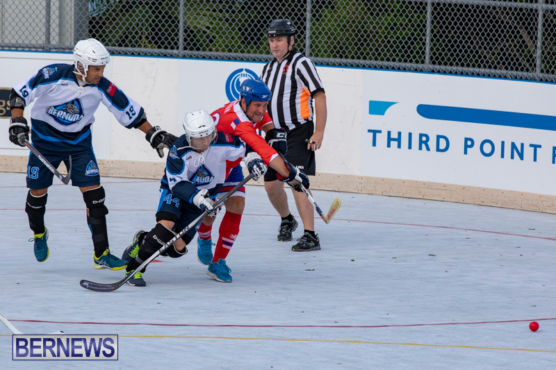 Masters-World-Ball-Hockey-Championships-Bermuda-September-25-2018-9476