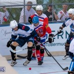 Masters World Ball Hockey Championships Bermuda, September 25 2018-9483