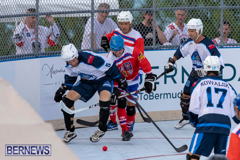 Masters-World-Ball-Hockey-Championships-Bermuda-September-25-2018-9483