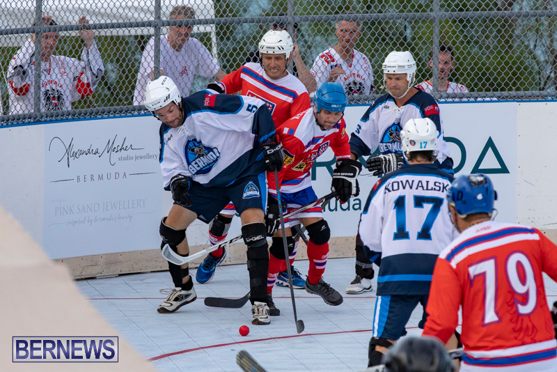 Masters-World-Ball-Hockey-Championships-Bermuda-September-25-2018-9485