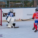 Masters World Ball Hockey Championships Bermuda, September 25 2018-9509