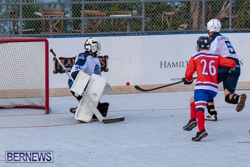 Masters-World-Ball-Hockey-Championships-Bermuda-September-25-2018-9509