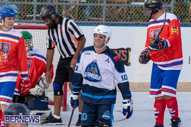 Masters-World-Ball-Hockey-Championships-Bermuda-September-25-2018-9518