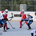 Masters World Ball Hockey Championships Bermuda, September 25 2018-9520