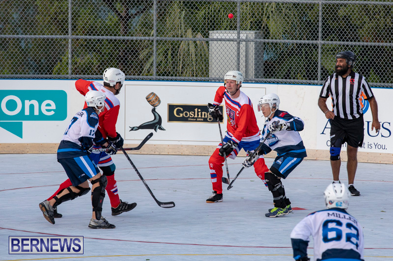 Masters-World-Ball-Hockey-Championships-Bermuda-September-25-2018-9520