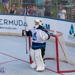 Masters World Ball Hockey Championships Bermuda, September 25 2018-9526
