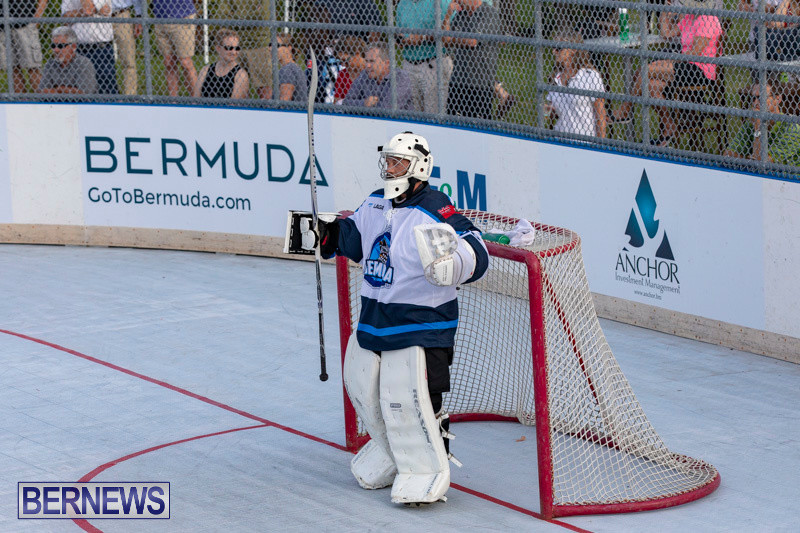 Masters-World-Ball-Hockey-Championships-Bermuda-September-25-2018-9526