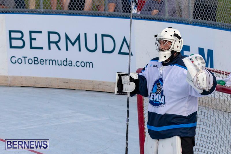 Masters-World-Ball-Hockey-Championships-Bermuda-September-25-2018-9527