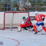 Masters World Ball Hockey Championships Bermuda, September 25 2018-9529