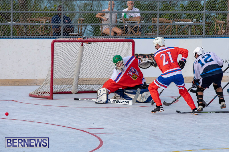 Masters-World-Ball-Hockey-Championships-Bermuda-September-25-2018-9529
