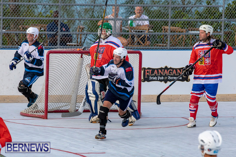 Masters-World-Ball-Hockey-Championships-Bermuda-September-25-2018-9533