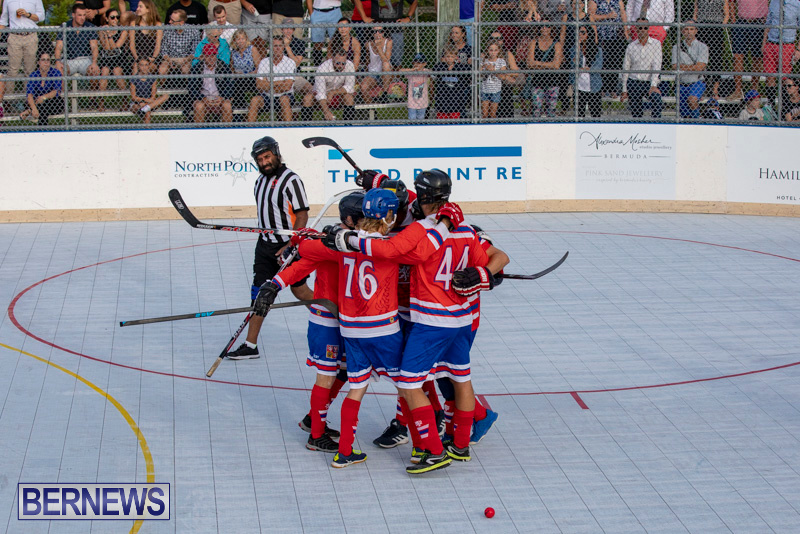 Masters-World-Ball-Hockey-Championships-Bermuda-September-25-2018-9542