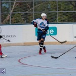 Masters World Ball Hockey Championships Bermuda, September 25 2018-9553