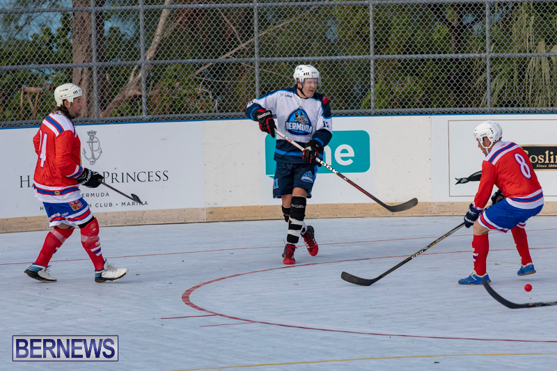 Masters-World-Ball-Hockey-Championships-Bermuda-September-25-2018-9553