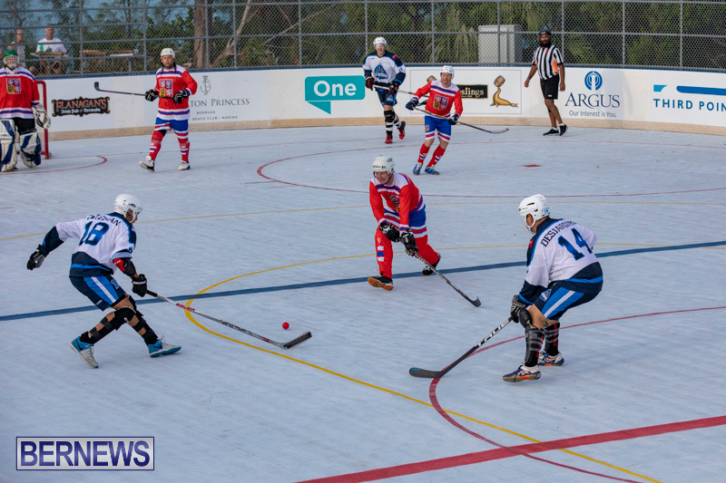 Masters-World-Ball-Hockey-Championships-Bermuda-September-25-2018-9555