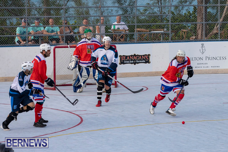 Masters-World-Ball-Hockey-Championships-Bermuda-September-25-2018-9565