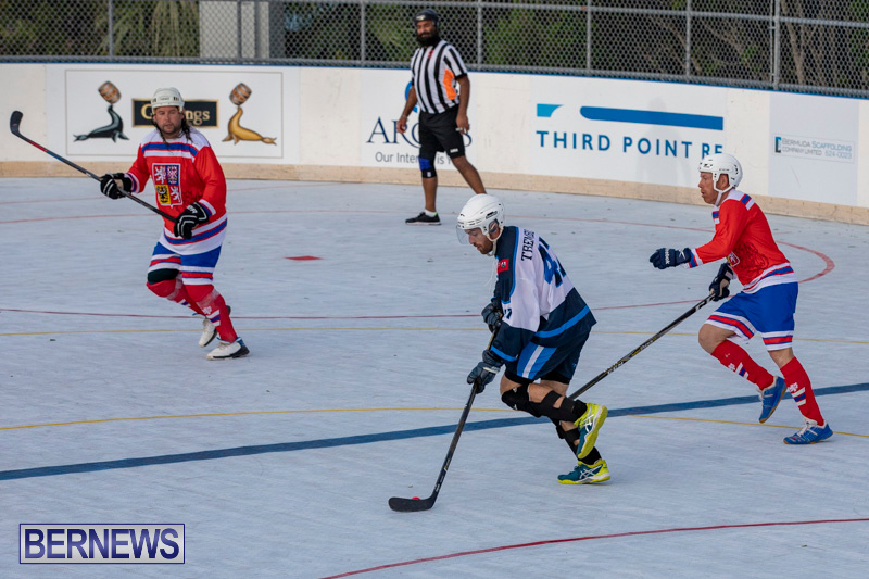 Masters-World-Ball-Hockey-Championships-Bermuda-September-25-2018-9573