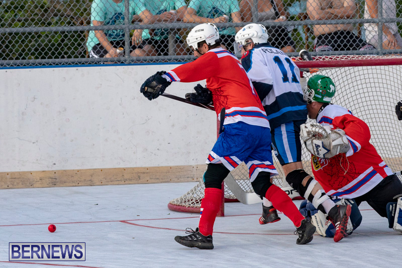 Masters-World-Ball-Hockey-Championships-Bermuda-September-25-2018-9582