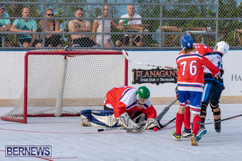 Masters-World-Ball-Hockey-Championships-Bermuda-September-25-2018-9593