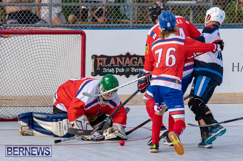 Masters-World-Ball-Hockey-Championships-Bermuda-September-25-2018-9594