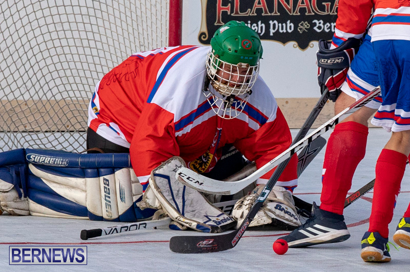 Masters-World-Ball-Hockey-Championships-Bermuda-September-25-2018-9595