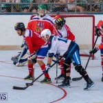 Masters World Ball Hockey Championships Bermuda, September 25 2018-9610