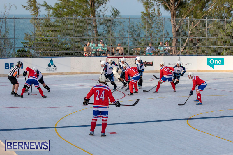 Masters-World-Ball-Hockey-Championships-Bermuda-September-25-2018-9628
