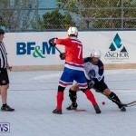 Masters World Ball Hockey Championships Bermuda, September 25 2018-9630