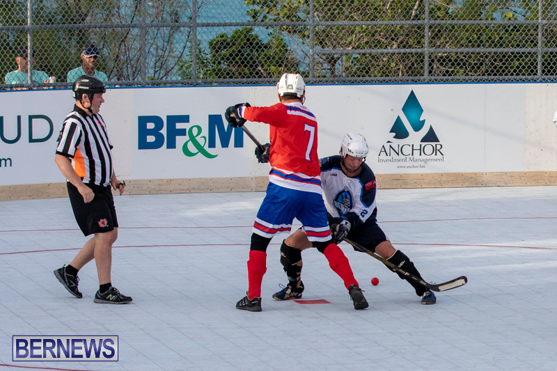 Masters-World-Ball-Hockey-Championships-Bermuda-September-25-2018-9630