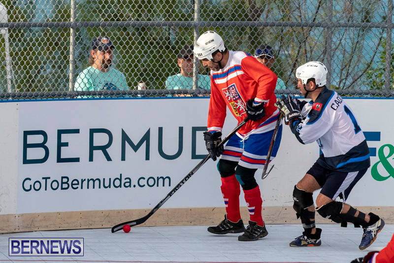 Masters-World-Ball-Hockey-Championships-Bermuda-September-25-2018-9641
