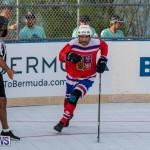 Masters World Ball Hockey Championships Bermuda, September 25 2018-9646
