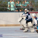 Masters World Ball Hockey Championships Bermuda, September 25 2018-9648