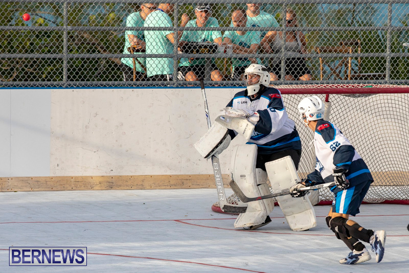Masters-World-Ball-Hockey-Championships-Bermuda-September-25-2018-9648