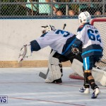 Masters World Ball Hockey Championships Bermuda, September 25 2018-9649