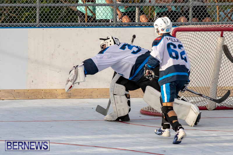 Masters-World-Ball-Hockey-Championships-Bermuda-September-25-2018-9649