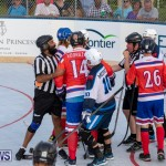 Masters World Ball Hockey Championships Bermuda, September 25 2018-9654