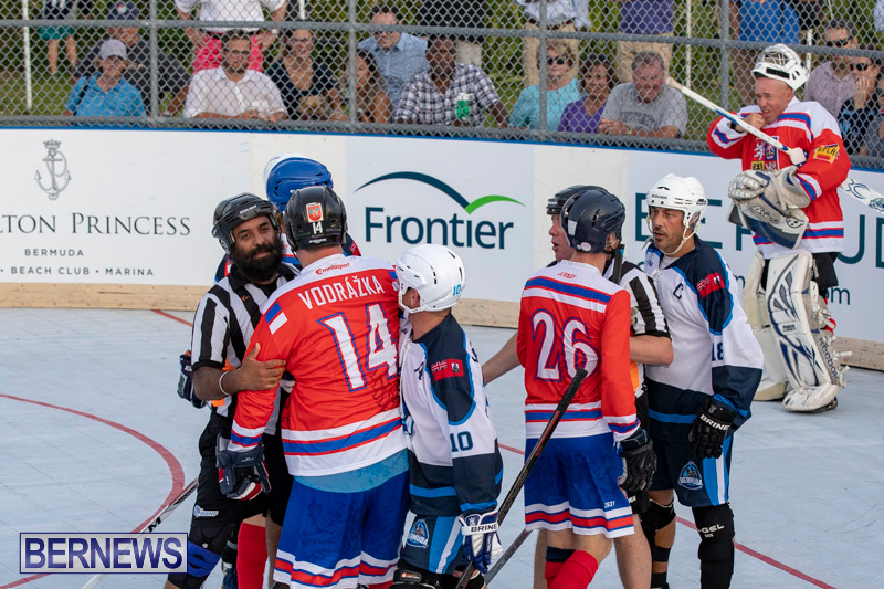 Masters-World-Ball-Hockey-Championships-Bermuda-September-25-2018-9657
