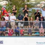 Masters World Ball Hockey Championships Bermuda, September 25 2018-9662