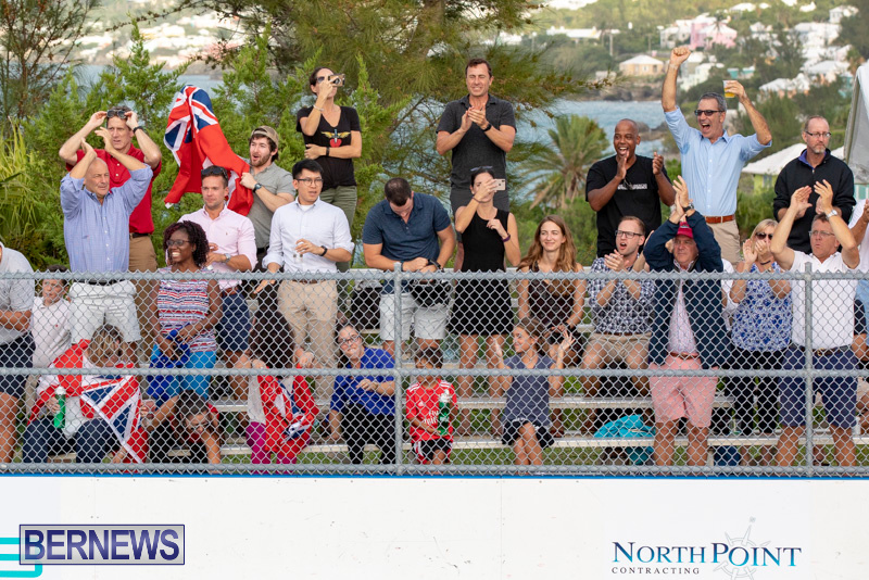 Masters-World-Ball-Hockey-Championships-Bermuda-September-25-2018-9662