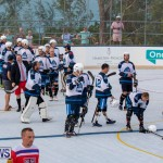 Masters World Ball Hockey Championships Bermuda, September 25 2018-9674