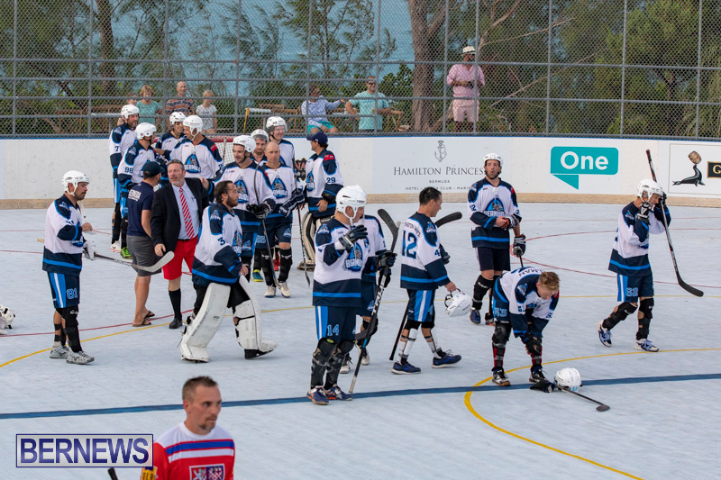 Masters-World-Ball-Hockey-Championships-Bermuda-September-25-2018-9674