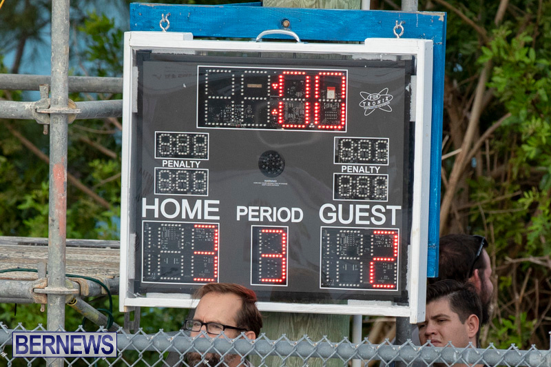 Masters-World-Ball-Hockey-Championships-Bermuda-September-25-2018-9680