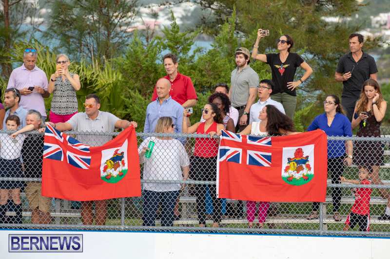 Masters-World-Ball-Hockey-Championships-Bermuda-September-25-2018-9686