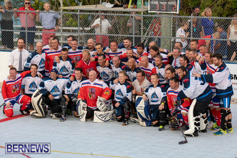 Masters-World-Ball-Hockey-Championships-Bermuda-September-25-2018-9712