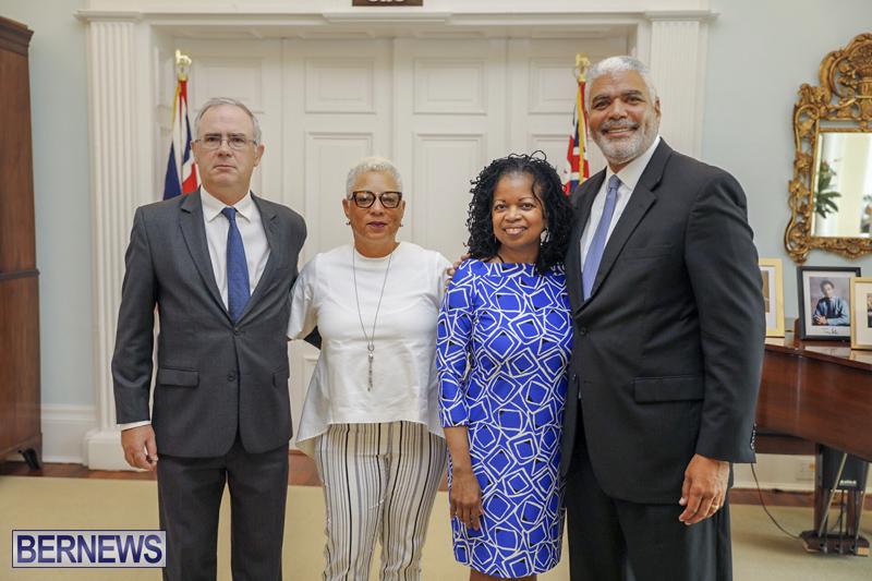 New Opposition Leader Craig Cannonier Bermuda Sept 24 2018 (4)