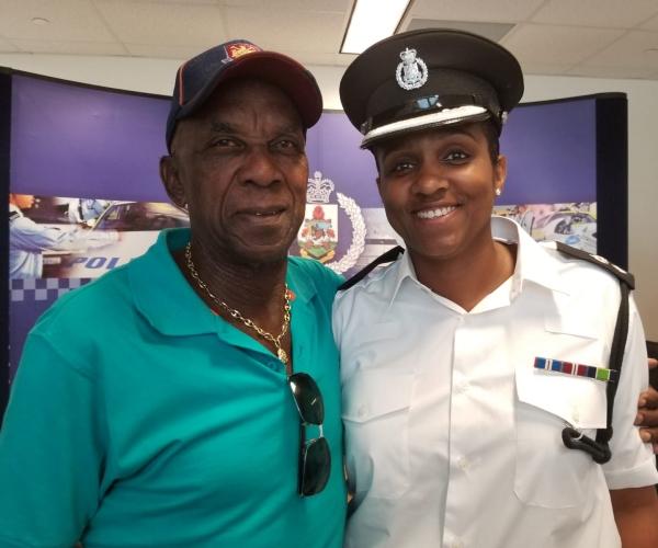Promotion of Na'imah Astwood Bermuda September 18 2018 (5)
