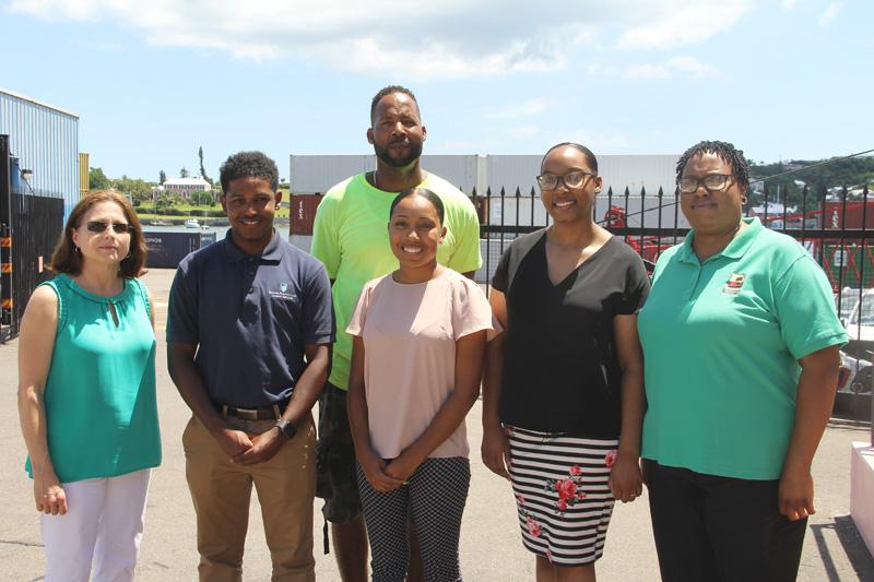 SSL Bermuda September 2018 (1)