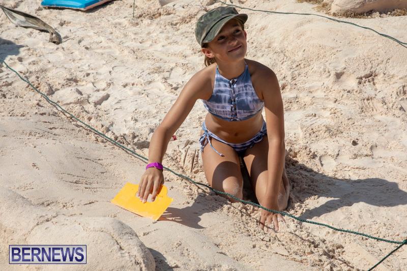Sandcastle-Competition-Horseshoe-Bay-Bermuda-September-1-2018-2118