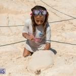 Sandcastle Competition Horseshoe Bay Bermuda, September 1 2018-2124