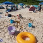 Sandcastle Competition Horseshoe Bay Bermuda, September 1 2018-2133